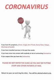If you walk in, you should be prepared to wait until an immuniser is free to provide you with a vaccine. Coronavirus Patient Information Emerald Medical Centre