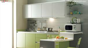 Kitchen interiors for interior decoration of your home interior with  hervorragend design ideas 11