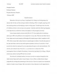 exploratory essay examples madrat co exploratory essay examples