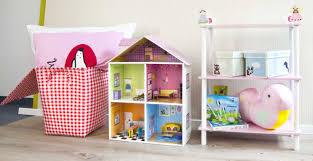 Cameretta: mobili e fantasia per i più piccoli | DALANI