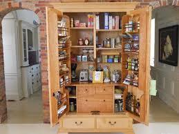 Kitchen Cabinet Storage Kitchen 7 Kitchen Storage Cabinets References Of Kitchen Cabinet