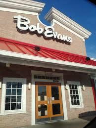 Bob Evans Logan Ohio Bob Evans Warren Restaurant Reviews Photos Phone