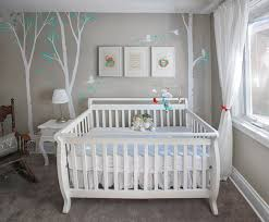 baby room ideas unisex. Extraordinary And Modern Unisex Nursery Room Designs Baby Ideas O