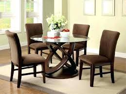 round dining room table sets for 8. fancy round dining room table sets for 8 with
