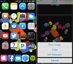 Best Wallpapers Apps For Iphone Group (35+) Inside Iphone Wallpaper Size App  Ideas