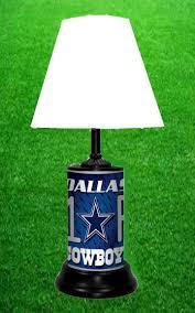 lamp dallas cowboys 18t amazing 61lvd4500el sl1152 k lamp dallas cowboys 5t amazing