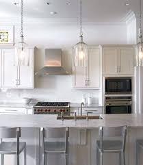 led pendant lights for kitchen İsland pendant lighting for island kitchens pendant light kitchen island height