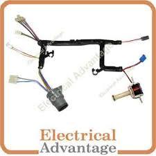 4l60e internal wire harness 93 02 4l60e wiring harness removal tool 4l60e Wiring Harness Replacement #23