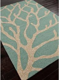 indoor outdoor area rugs 8x10