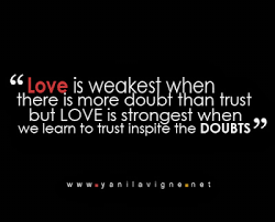 Quotes About Love And Trust Delectable Quotes About Love Tagalog Tumblr And Life For Him Cover Photo