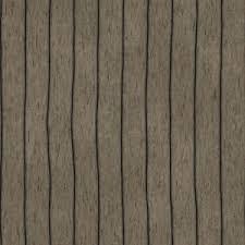wood tile flooring texture. Wood 3. Texture Tile Flooring