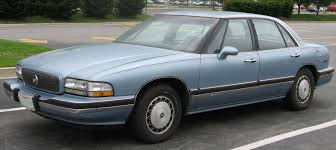 similiar 91 buick lesabre keywords 91 buick lesabre fuse box wiring diagram photos for help your