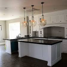 peninsula lighting. Full Size Of Pendant Lights Special Kitchen Lighting Over Stove Cluster Countertop With Bar Stools Peninsula I