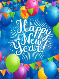 59 Best New Years Cards 2019 Images Happy New Year 2019 Hd Picture