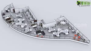 office floor plan design. Official Suites Convey Adaptability To Your Modern Office Floor Plan Design