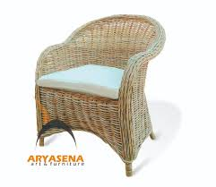 Synthetic and Natural Rattan Furniture for Sale