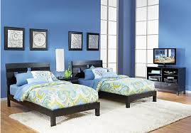 children's twin bedroom sets with twin canopy bedroom sets with ...