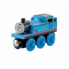 thomas friends wooden railway thomas