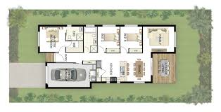 3 bedroom home plans designs. blueprint house build 3 bedroom home plans designs