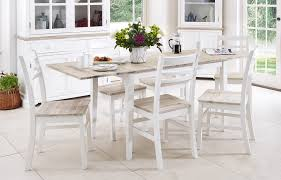 Kitchen Furniture Direct Kitchen And Dining Tables Bedroom Furniture Direct