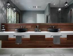 modern bathroom mirrors. large modern mirror in contemporary bathroom mirrors e