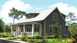15 beautiful one story cottage house plans zaragozaprensa com zaragozaprensa com