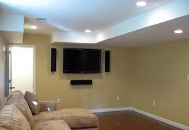 bathroom remodeling boston ma. Basement Home Theater And Media Room Quincy, Boston South Shore Bathroom Remodeling Ma