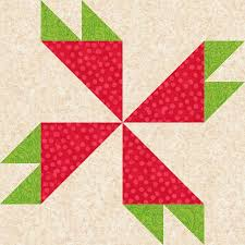 Quilt Square Patterns Gorgeous Design A Quilt With These Free Quilt Block Patterns
