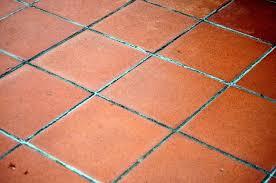 splendid overview of terracotta floor tiles as well as terra cotta floor tile