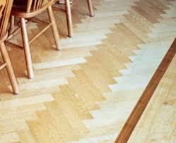 Herringbone hardwood floors French Oak How To Install Herringbone Wood Flooring Dalian Green Wood Products Co Ltd How To Install Herringbone Wood Flooring Wood Floor Business Magazine