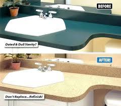 replacing bathroom vanity. How To Install Vanity Top Much Bathroom Vanities Replace Mobile Replacing