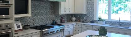kitchen design group shreveport