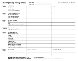 Hotel Bussiness Plan Business Plan For Hotel Ppt Strategic Plan Template Free Download