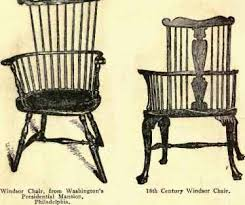 furniture styles examples. are a number of books devoted entirely to colonial furniture so it is the purpose this book only show few more interestmg examples styles