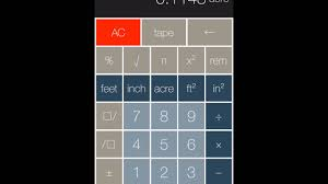 plete fraction calculator on android and iphone