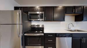 Kitchen Appliances Dallas Tx 2106 Bennett Ave S1 For Rent Dallas Tx Trulia