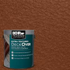 rust oleum glow in the dark paint flower pots. #sc-130 california rustic extra textured wood and concrete coating rust oleum glow in the dark paint flower pots