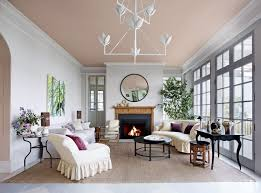 living room with fireplace ideas and designs photos architectural digest