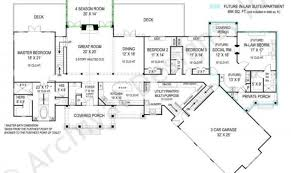 Mother In Law Suite Addition Plans Best House Plans With Mother In Law Suite Plans