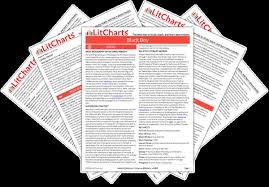 black boy chapter summary analysis from the black boy pdf medium