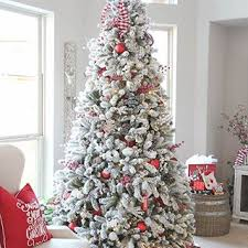 King Of Christmas, Highest Quality Artificial Christmas Trees