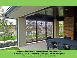 free standing patio cover lovely 37 elegant free standing garden screens inspiration