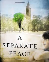 seperate peace essay starting an essay on john knowless a separate peace organize your thoughts and more at our handy dandy shmoop writing lab seperate peace essay john