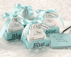 Creative of Ideas For Wedding Party Favors Fun Summer Ideas For Wedding  Amusing Wedding Party Favors