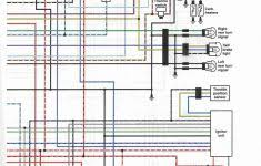 control4 light switch wiring diagram lovely control 4 wiring diagram s full 2011x2424