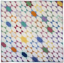 Accuquilt Patterns