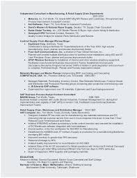 E Resumes 25 Inspirational Sample Reference Page For Resume Images