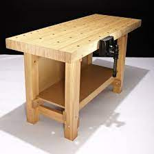 Woodworking Projects 10 Items You Can Build For Every Skill Level