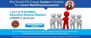 Top Quality Yet Inexpensive Custom Essay Online Resume Writer