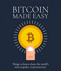 It doesn't require a go. Trybe My Bitcoin Story Things To Know About The World 8217 S First And Popular Cryptocurrency